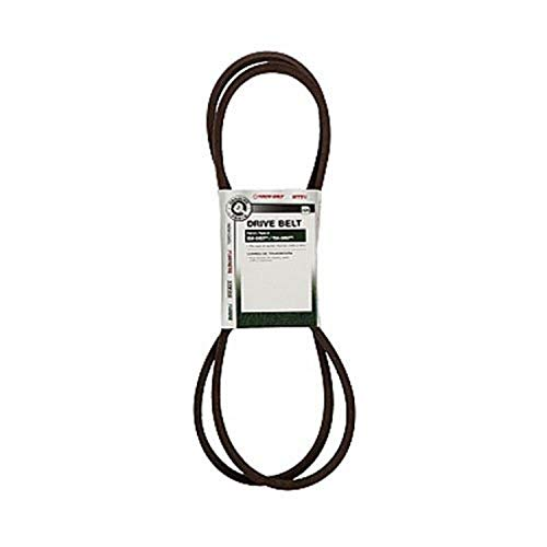 MTD Genuine Parts Drive Belt for Tractors 1999 and After - OEM-754-0467