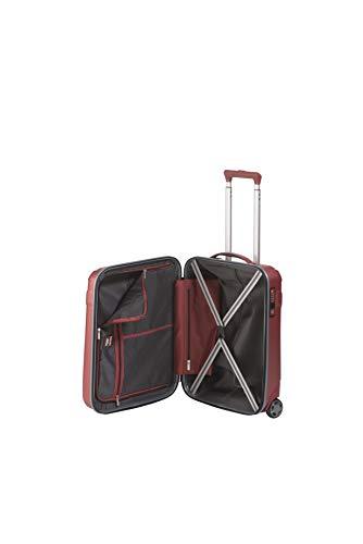 Travelite 2275785