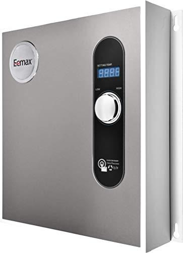 EEMAX GIDDS-1030381 HA027240, Stainless Steel