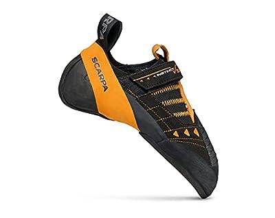 Scarpa Men's Instinct VS Climbing Shoe