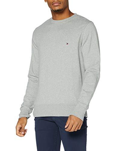 Tommy Hilfiger Męska bluza bawełniana