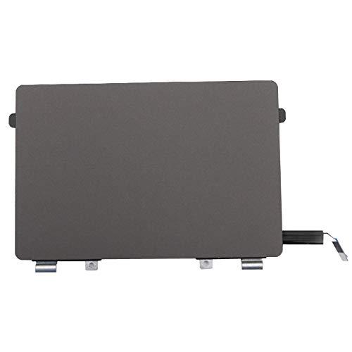 RTDpart Laptop-Touchpad-Modul für Lenovo V330-15ISK V330-15IKB V130-15IGM V130-15IKB V130-15 5T60Q60209 46M.0DBBD.0001 Mit Kabel Neu