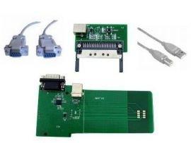 Giga-Twin Cam Blue / Maxcam / Unicam Programmer