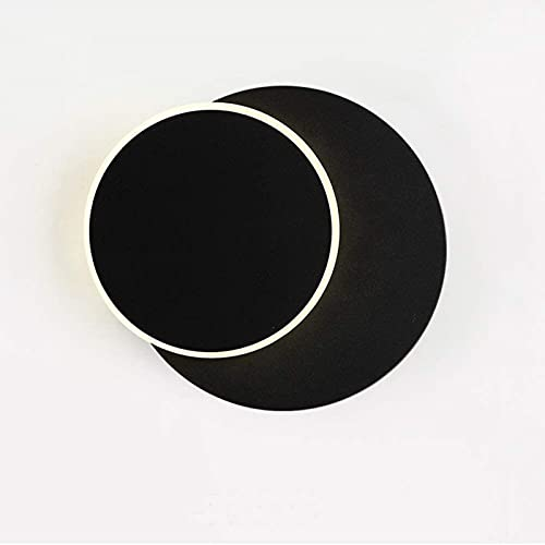Led WandlampBinnen Wandlamp Modern Design Warm Wit Verstelbare Lichthoek Dimbare Wandverlichting Geschikt voor…