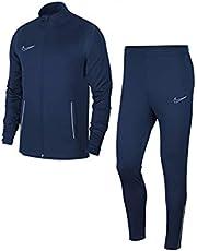 NIKE Nike Dri-FIT Academy Unisex - Volwassene. Trainingspak