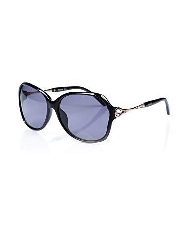 Hawk Damen HW 1800 02 Sonnenbrille