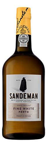 Porto Sandeman White (1x 0.75l)