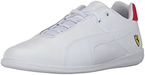 Puma Men& 039;s Ferrari Future Cat Casual Turnschuhe