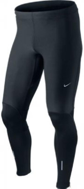 Nike Dri-Fit Tech Running Compression Tights