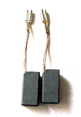 Escobillas de carbón DeWalt DW 133 A(Type1)