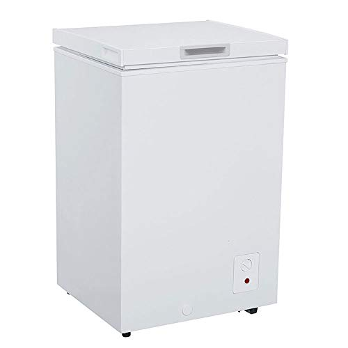 Avanti Products CF350M0W-IS CHEST FREEZER