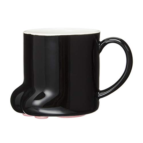 Cat Paw 9 Oz. Mug