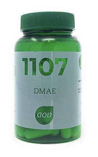 AOV 1107 DMAE - 60ca