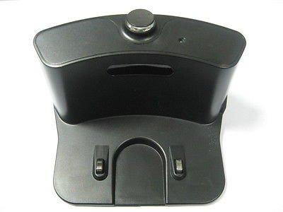 Ariete Base Carga Casa Robot Briciola Digital Hofer Easy Home 2711 2712 2717: Amazon.es: Hogar