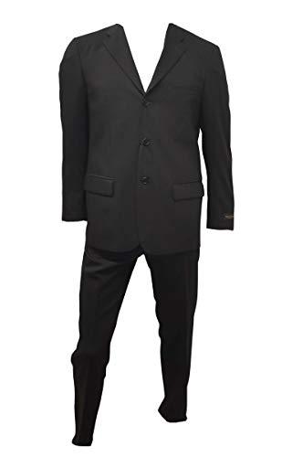 Valentino Roma Anzug Suit Abito Traje, Gr. 46