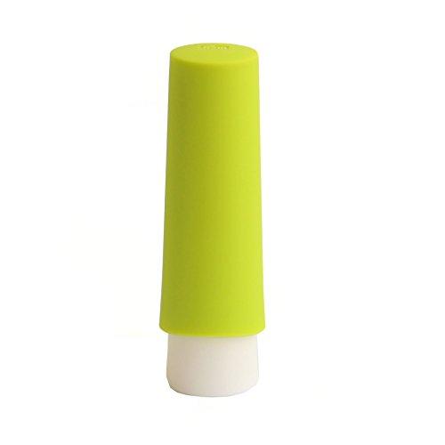 Prym, Nadel-Twister, Limettengrün