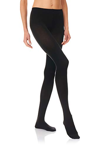 Goldenpoint Collant Donna Thermo effect