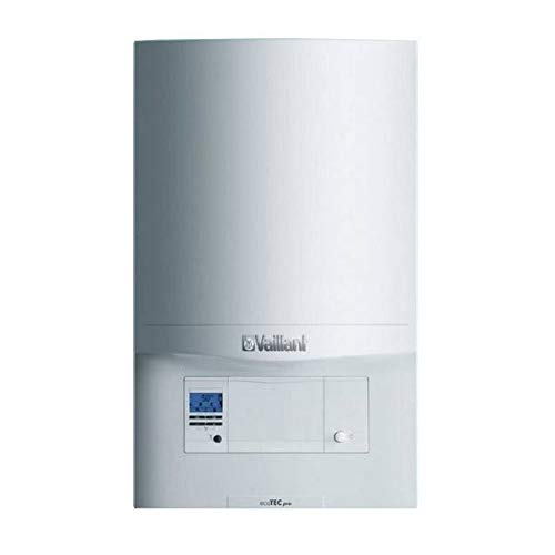 VAILLANT ecoTEC PRO Caldaie Murali a Condensazione (VMW 286 5-3 H+ MTN)
