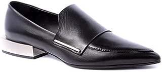 vic matie heels