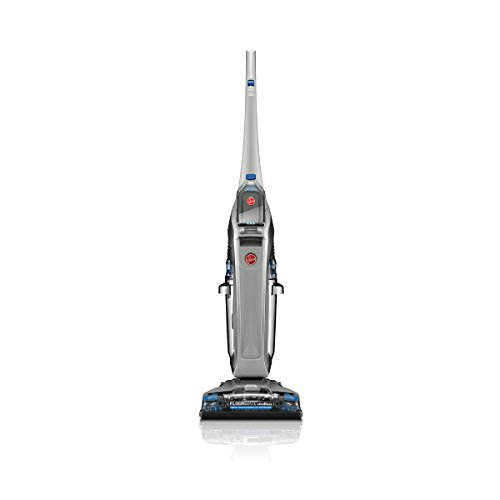 Hoover FloorMate Cordless Hard Floor Cleaner, BH55100PC