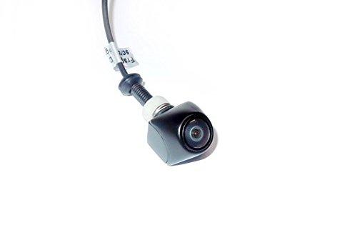 ZENEC ZE-RVC45DT Rückfahrkamera flexibel einsetzbar 45 Grad Montage
