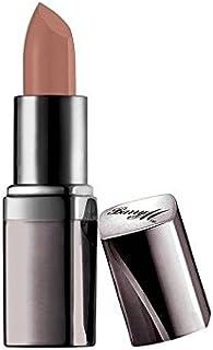 バリーメートルサテン超滑らかなリップペイントはそれをすべて裸 x4 - Barry M Satin Super Slick Lip Paint Bare It All (Pack of 4) [並行輸入品]