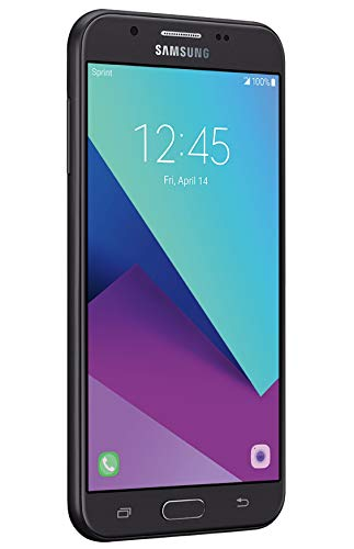 Samsung Galaxy J7 Perx - Prepaid - Carrier Locked (Boost Mobile)