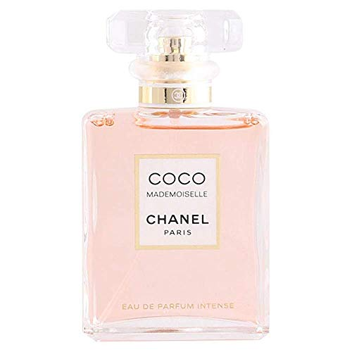 Chanel Coco Mademoiselle Intense Edp Spray 35ml