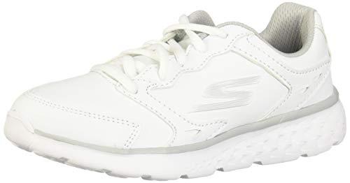 Zapatillas 23 Niño  marca Skechers