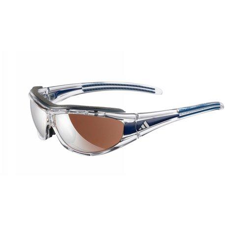 Adidas Sonnenbrille 0-A127/00 6079 00/00, Größe Adidas Sonnenbrillen:NS