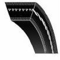 MTD 754-0445 Kevlar Mower Belt by Mower Belts