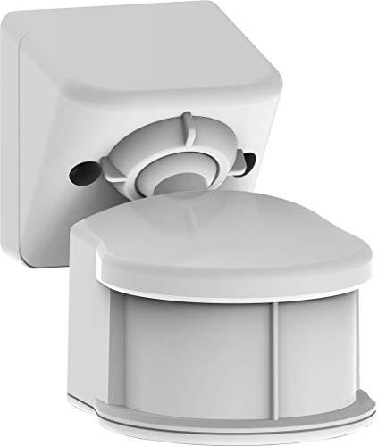 Dinuy DM.SEN.R03 - Detector movimiento con brazo 200 12m