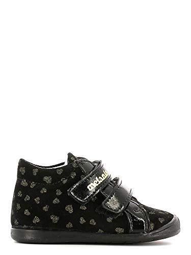 Melania ME0126A5I.A Sneakers Enfant Noir 18