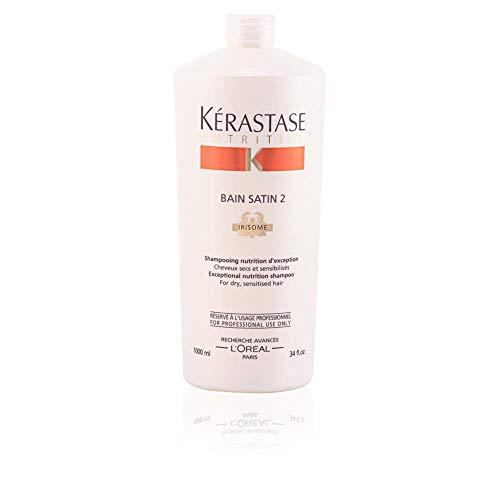 Kérastase 55377 - Cuidado capilar, 1000 ml (AD1250)