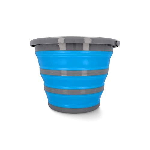 Cartrend -   10731 10 Liter