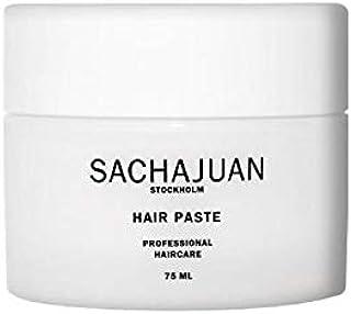 SACHAJUAN Hair Paste 75mL