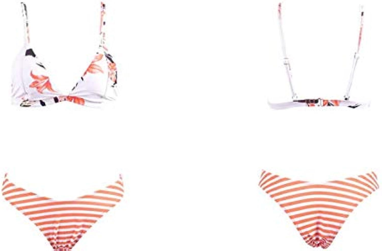 TJSZW badeanzüge Frauen Badeanzug Push Up Bikini Set Bikinis Bikinis Bikinis Bademode, M B07PGT3YZQ  Sorgfältig ausgewählte Materialien eb48b7