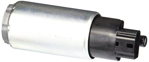 03 sienna fuel pump - 1