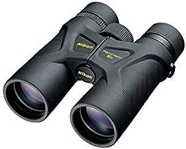 Nikon 16032 ProStaff 3s 10x42mm Binoculars, Clamshell
