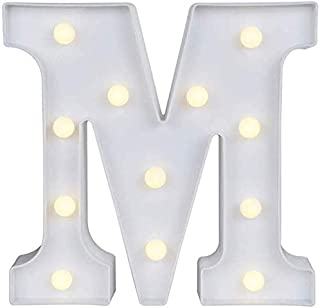 Best marquee led lights Reviews