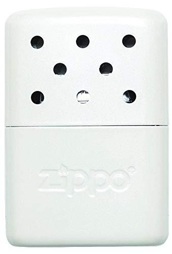 Zippo 2015 Calentador de Manos