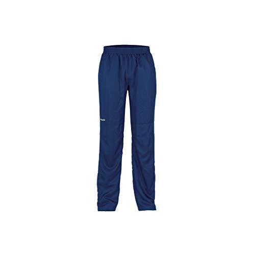 HEAD Swimming Team Pants Herren Hose S Azul Marino (NV)