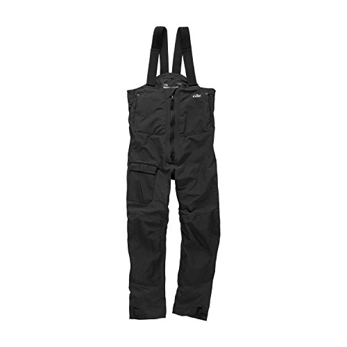 2016 GILL OS2 Trouser OS22T GRAPHITE Sizes- - XXLarge