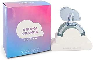 Cloud Perfume by Aríaña Gráñde 3.4 oz Eau De Párfúm Spray for Women