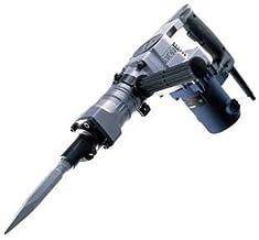 Ryobi Corded Electric Ryobi Hammer CH 485 - Rotary Hammers