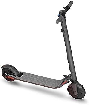Segway Ninebot ES2 Electric Kick Lightweight & Foldable Scooter