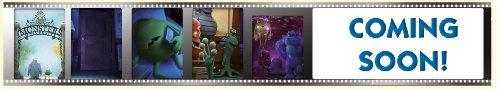 Clementoni - Puzzle Monster University Monstruos, S.A. de 200 Piezas (29688)