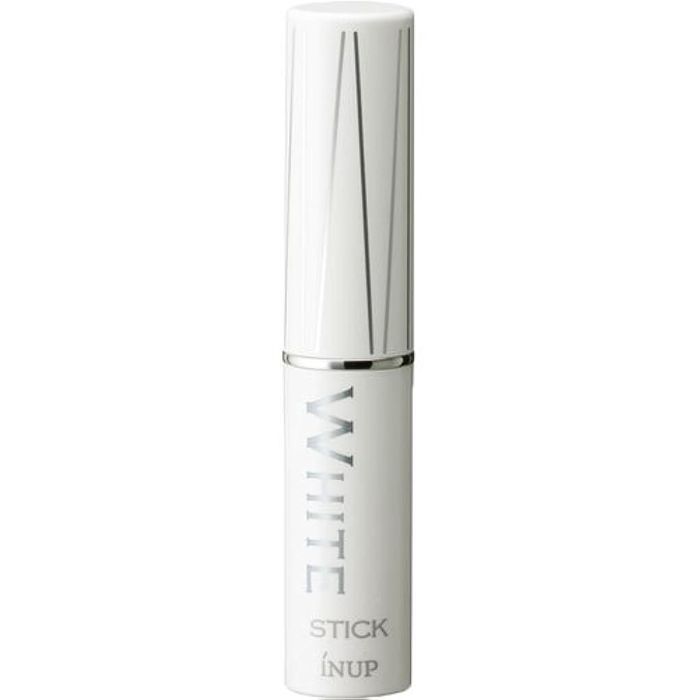ロマンス却下するじゃがいもインナップ 美容スティック ビタミンC誘導体85% 配合 ホワイトスティック