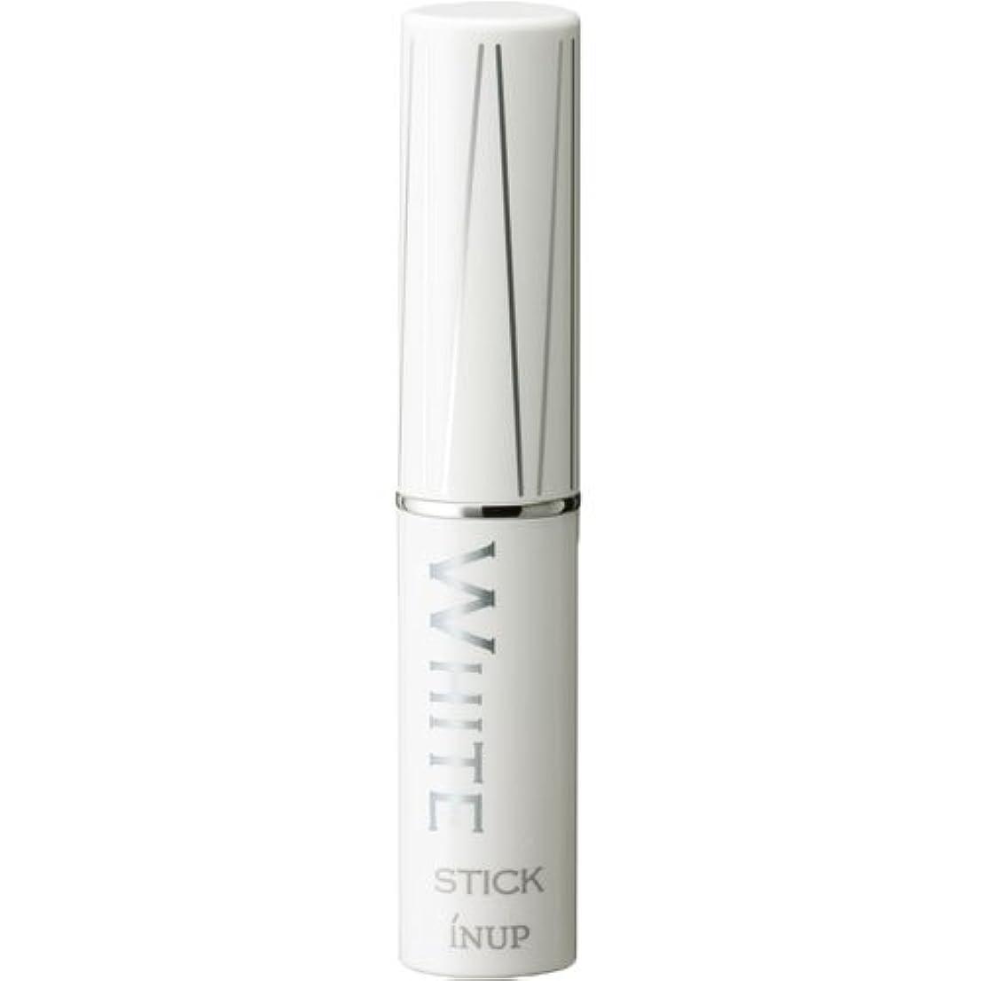 指紋男らしいレビューインナップ 美容スティック ビタミンC誘導体85% 配合 ホワイトスティック