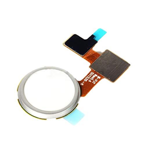 Dmtrab Botón Inicio Flex Cable con identificación de Huellas Dactilares for Google...